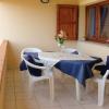 Apartment D6 Rena Majore