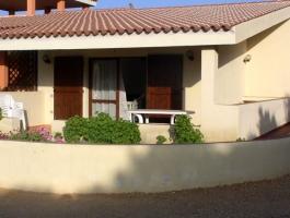 Villas P4