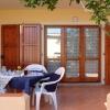 Apartment B2 Rena Majore