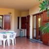 Apartment D3 Rena Majore