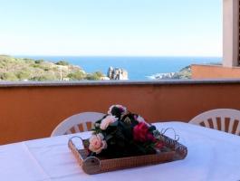 Apartment Via Puglia