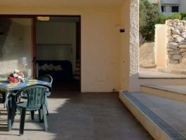 Apartment in Baja S. Reparata