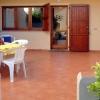 Apartment D2 Rena Majore